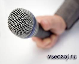 Интервью с Д.А.Башмашниковым