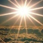 Опасность солнца для глаз