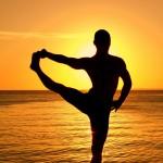 Йога – сестра правильного дыхания